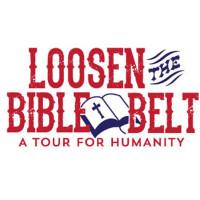 Loosen the Bible Belt