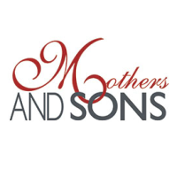 ZACH Thatre_Mothers and Sons_play_logo_2015