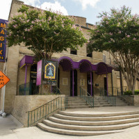 Magik Theatre