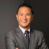 Dr. Chang Elite Dental