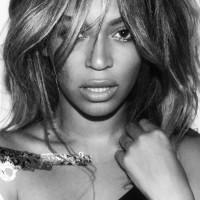 Beyonce X Flash Tattoos