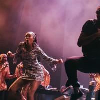 Dancin' In the Street ... Motown & More Revue