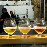 Easy Tiger presents Head-to-Head Battle for National IPA Day