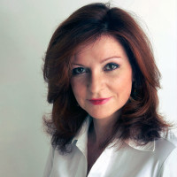 Maureen Dowd