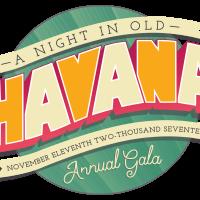 NCJW Houston presents A Night in Old Havana