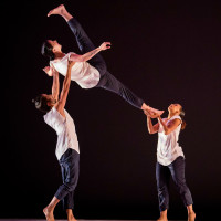 METdance presents Season Kickoff