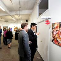 Avenue CDC presents 21st Annual Art on the Avenue