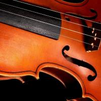 Richardson Symphony Orchestra presents Mozart's Last Symphony