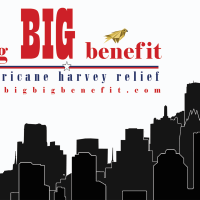The Big BIG Benefit