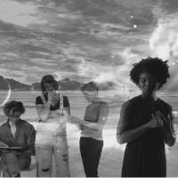 Luciole International Theatre presents <i>Celsius</i>