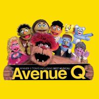 KD Conservatory presents Avenue Q