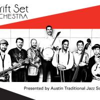 Thrift Set Orchestra
