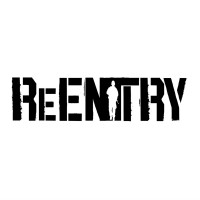 Perspectives: <i>ReEntry </i>Performance