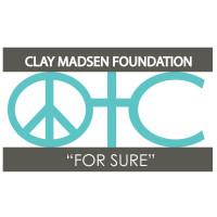 Clay Madsen Foundation