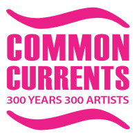 """""""Common Currents"""" opening reception"""