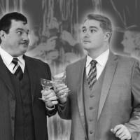 Pegasus Theatre presents A Minor Case of Murder