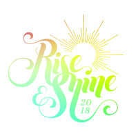 Memorial Hermann Circle of Life Gala: Rise and Shine
