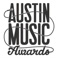 Austin Music Awards logo