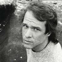 Wild Combination: A Portrait Of Arthur Russel