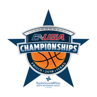 2018 Conference USA Basketball Championship