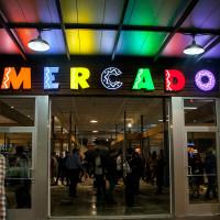 Mercado 369