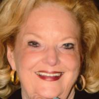 Mary Chamberlin