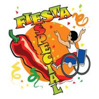 Fiesta Especial Family FIESTAval