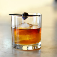Freedmen's Whiskey Dinner