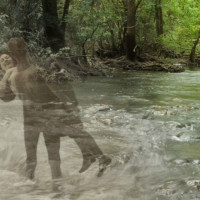 The Most Fateful Tragedy of the Brushy Creek Lovers, an Investigation Spiritual