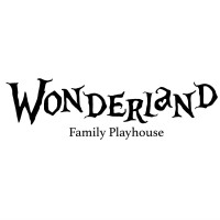 Wonderland Family Playhouse