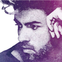 <i>The Music of George Michael</i>