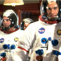 <i>Apollo 13 – Film with Live Orchestra</i>
