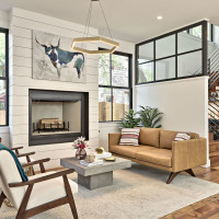 15th Annual Tour of Remodeled Homes