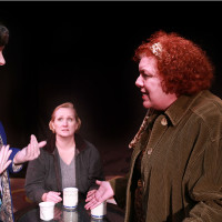 Theatre Southwest present Good People