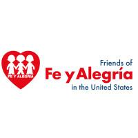 Fe y Alegría logo