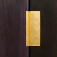 "Jeffrey Brosk: ""Shadow Landscape"" opening reception"