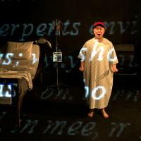 Playhouse San Antonio presents Wit