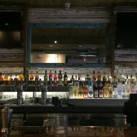 Piggy's Kitchen & Bar