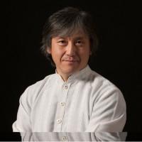 Kazushi Ono