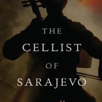 Breakfast Book Club: <i>The Cellist of Sarajevo</i> by Steven Galloway