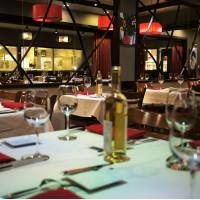 Culinary Institute Lenotre