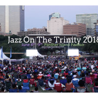 Jazz on the Trinity