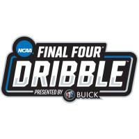 Final Four Dribble™