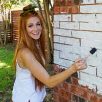 Dallas Farmers Market presents St. Patrick's Day Celebration