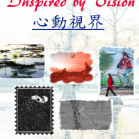 Inspired by Vision