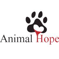 Animal Hope Adoptions