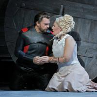 Houston Grand Opera presents <i>Norma</i>