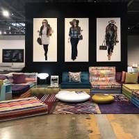 Dallas: A Contemporary Art Exhibition