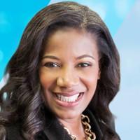 Dr. Cheryl Jackson
