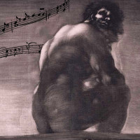 Mahler's Titan
